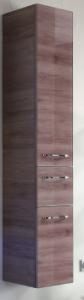 Pelipal Balto Colonne, 2 portes, 1 tiroir, 30 cm